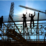 Construction and Development Finance Perth
