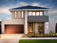 Property Investment Loans Australia