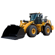 Asset and Equipment Finance Perth WA
