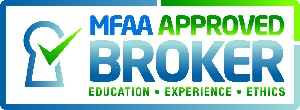 MFAA Approved Broker - professional