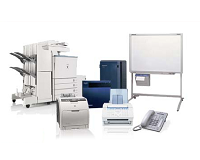 IT Office Equipment Finance Services Perth